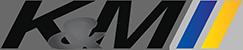 K&M Karosserie Service