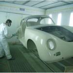 KM_oldtimer_Porsche_34