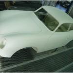 KM_oldtimer_Porsche_37