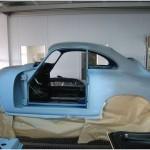 KM_oldtimer_Porsche_38