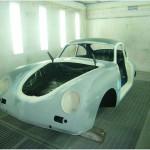 KM_oldtimer_Porsche_41