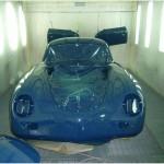 KM_oldtimer_Porsche_43