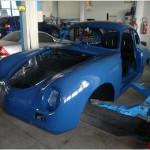 KM_oldtimer_Porsche_45