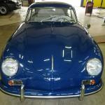 KM_oldtimer_Porsche_48