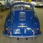 KM_oldtimer_Porsche_49