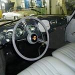KM_oldtimer_Porsche_54