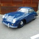 KM_oldtimer_Porsche_58