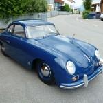 KM_oldtimer_Porsche_59