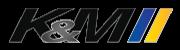 km-001-logo-din