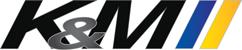 km-001-logo