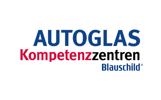 km-cert-blauschild-autoglas